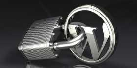 Activar SSL en Wordpress